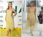 Kate Bosworth In Preen – 'Jane' National Geographic Documentary Films' Premiere