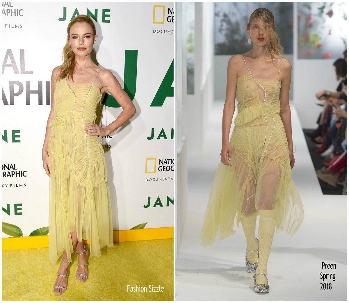 kate-bosworth-in-preen-jane-national-geographic-documentary-films-premiere