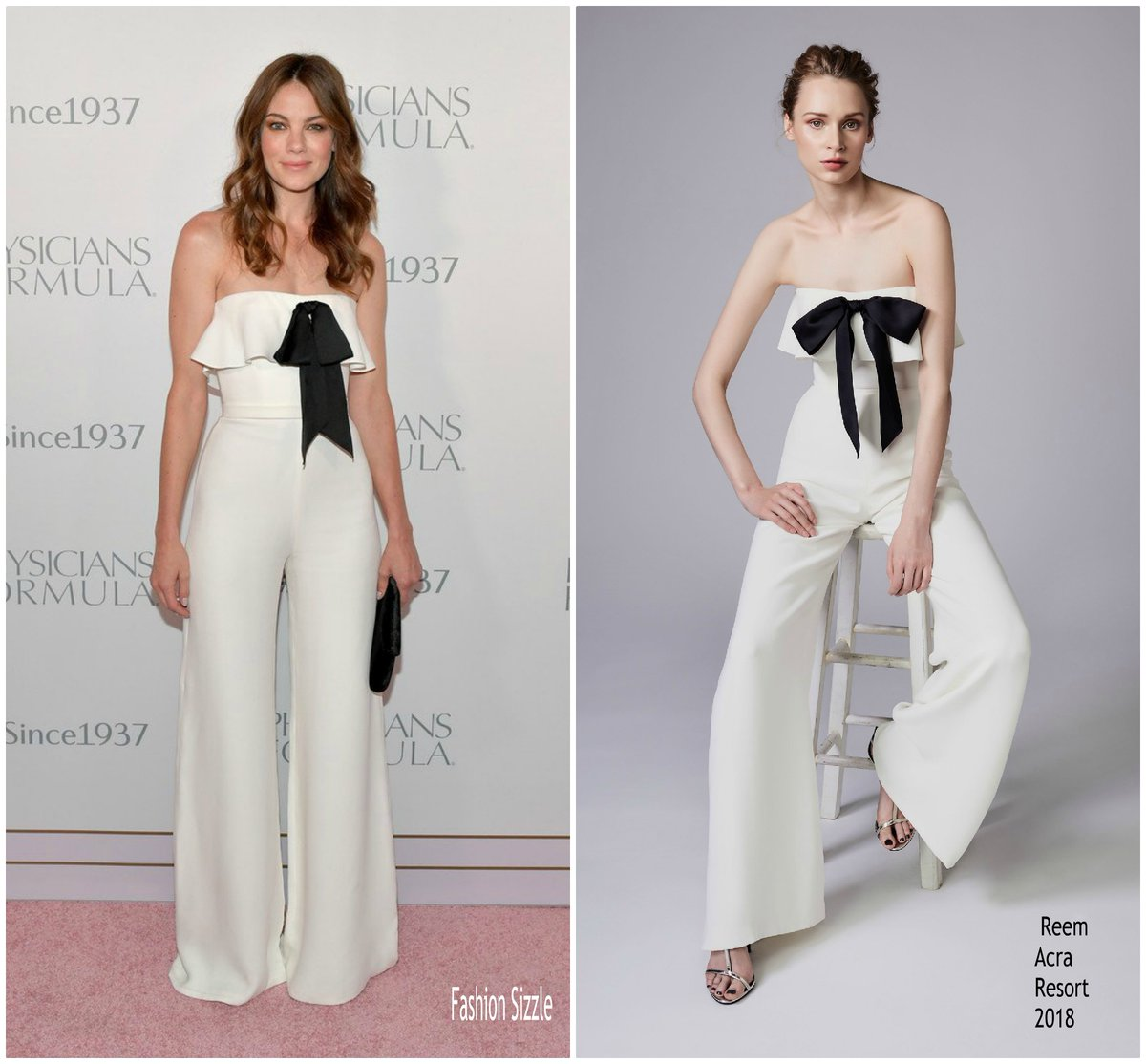 michelle-monaghan-in-reem-acra-at-physicians-formula-celebrates-80th-anniversary