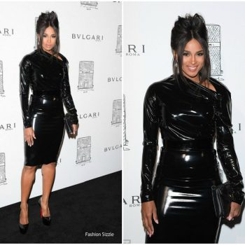 ciara-in-a-f-vandevorst-couture-bvlgari-store-party