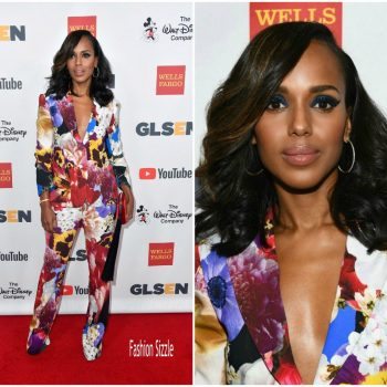 kerry-washington-in-roberto-cavalli-glsen-respect-awards