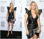 Ellie Goulding In Redemption – GLSEN Respect Awards