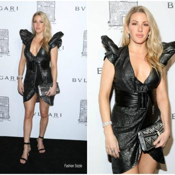 ellie-goulding-in-redemption-glsen-respect-awards
