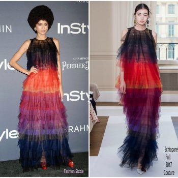 zendaya-in-schiaparelli-couture-at-in-styleawards