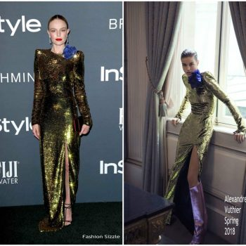 kate-bosworth-in-alexandre-vauthier-3rd-annual-instyle-awards