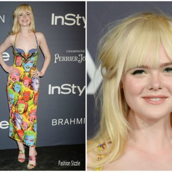 elle-fanning-in-versace-at-instyle-awards