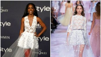 kelly-rowland-in-georges-chakra-couture-at-instyle-awards