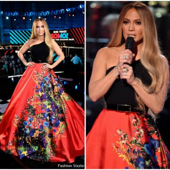 jennifer-lopez-in-romona-keveza-one-voice-somos-live-concert