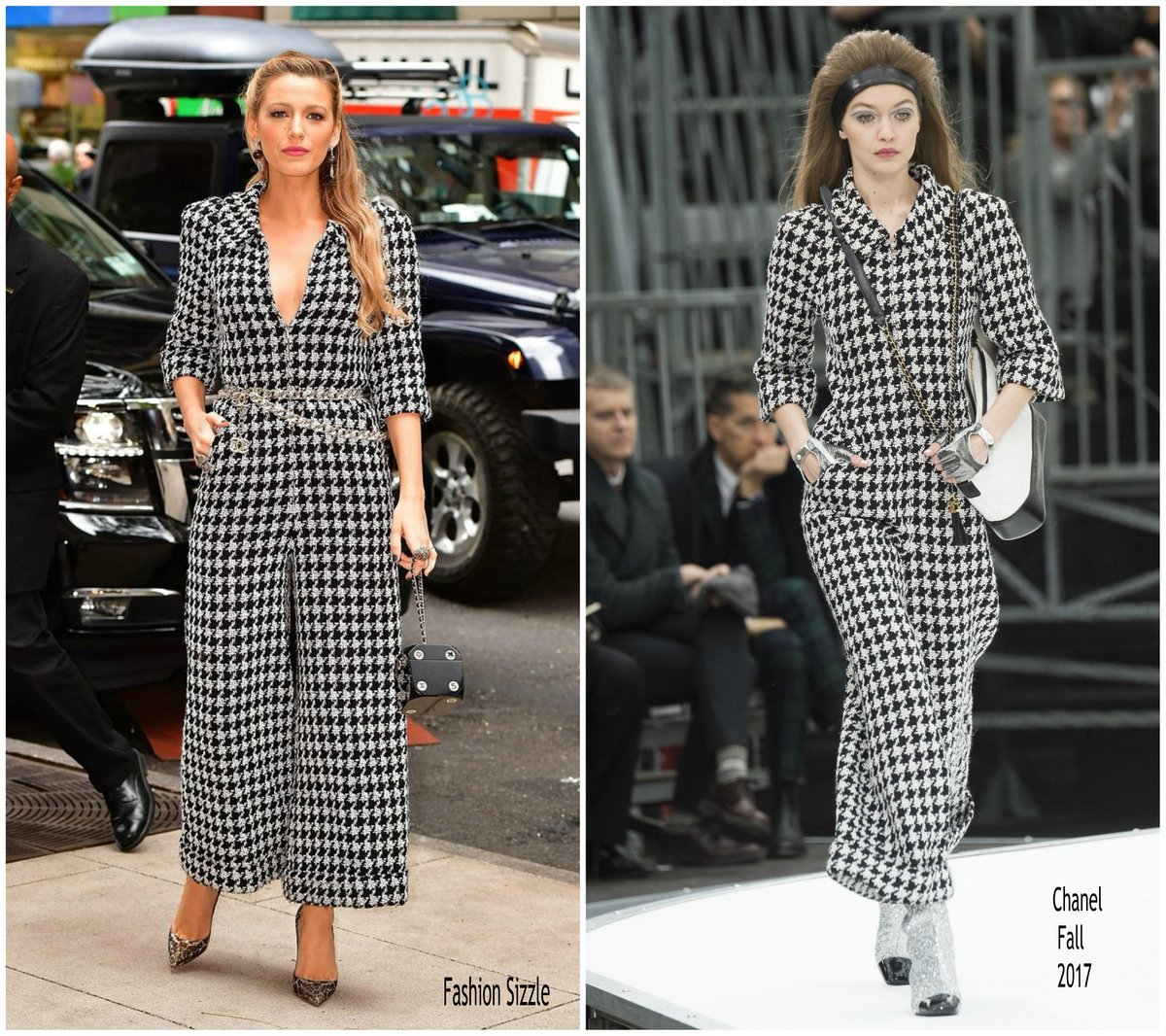 blake-lively-in-chanel-all-i-see-is-you-promo-in-new-york