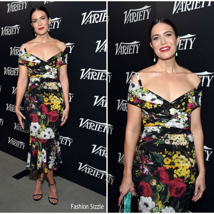 mandy-moore-in-dolce-gabbana-variety-new-leaders-event