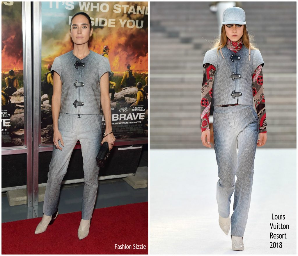 jennifer-connelly-in-louis-vuitton-only-the-brave-new-york-screening