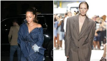 rihanna-in-matthew-adams-dolan-out-in-new-york