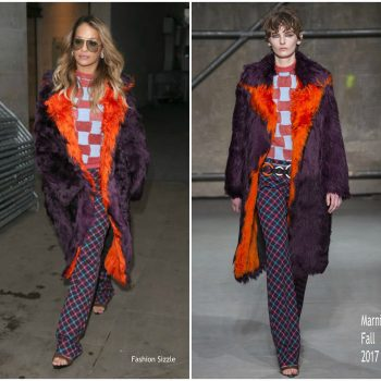 rita-ora-in-marni-bbc-radio1-in-london