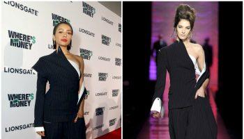 kat-graham-in-jean-paul-gaultier-couture-wheres-the-money-la-premiere