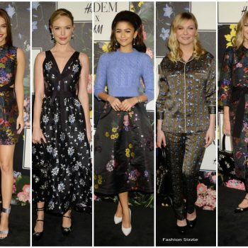 erdem-x-hm-launch-event-in-la