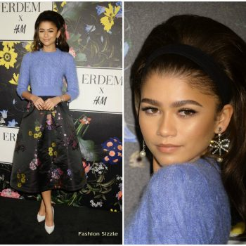 zendaya-at-the-erdem-x-hm-launch-event-in-la