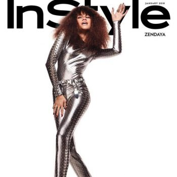 zendaya-covers-instyle-magazine-january-2018