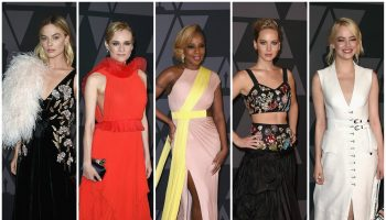 academy-of-motion-picture-arts-sciences-9th-annual-governors-awards-redcarpet