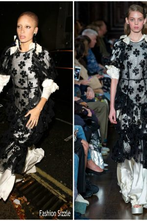 adwoa-aboah-in-simone-rocha-british-vogues-december-issue-dinner-party