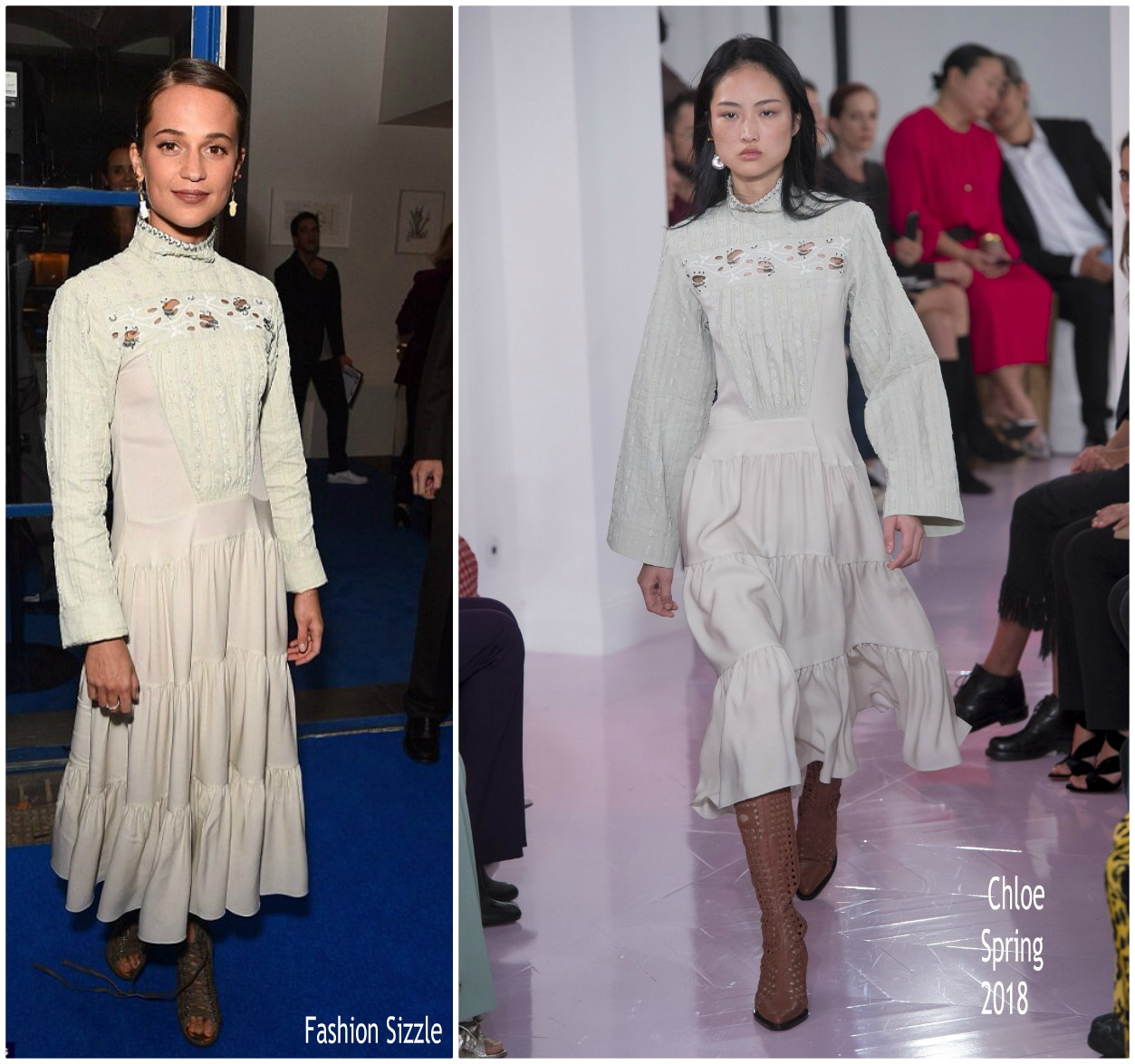 alicia-vikander-in-chloe-british-vogues-december-issue-dinner-party
