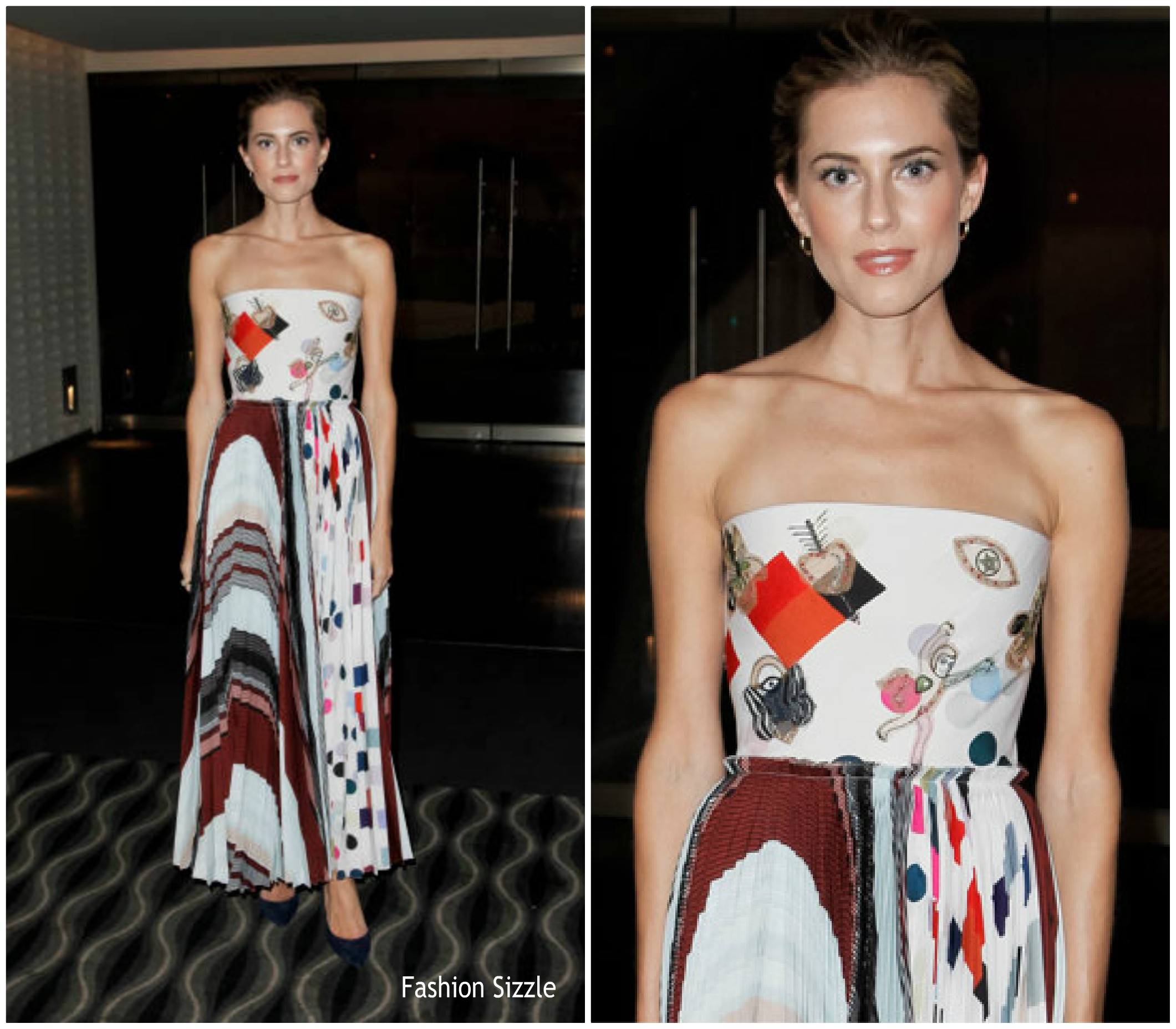 allison-williams-in-schiaparelli-couture-get-out-la-screening