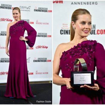 amy-adams-in-andrew-gn-2017-american-cinematheque-awards-honoring-amy-adams