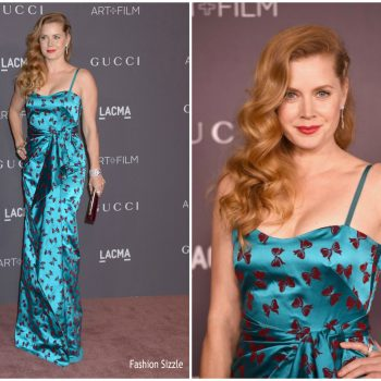 amy-adams-in-gucci-2017-lacma-art-film-gala
