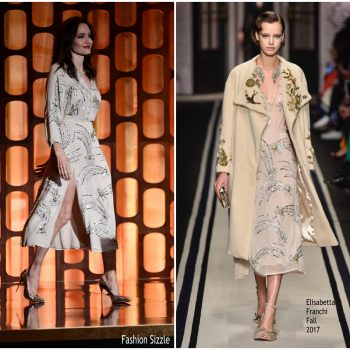 angelina-jolie-elisabetta-franchi-9th-annual-governors-awards