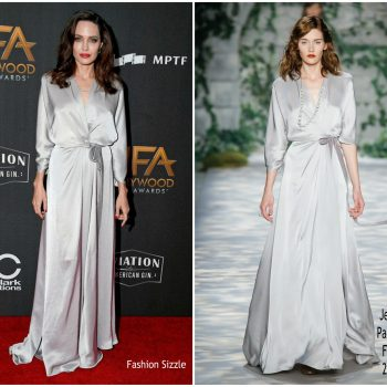 angelina-jolie-in-jenny-packman-2017-hollywood-film-awards