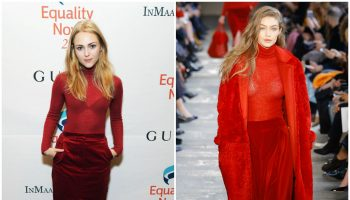 anna-sophia-robb-in-max-mara-make-equality-reality-gala