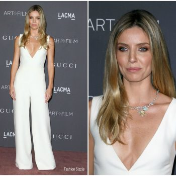 annabelle-wallis-in-christian-dior-2017-lacma-art-film-gala