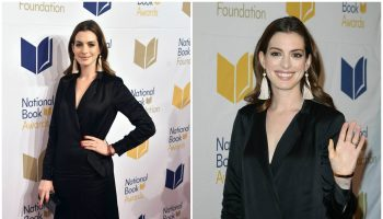 anne-hathaway-in-halston-heritage-68th-national- book-awards
