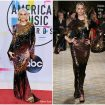 ashlee-simpson-in-christian-siriano-2017-american-music-awards