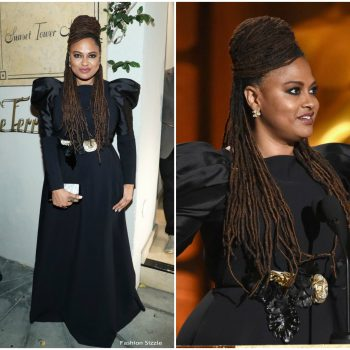 ava-duvernay-in-greta-constantine-9th-annual-governors-awards