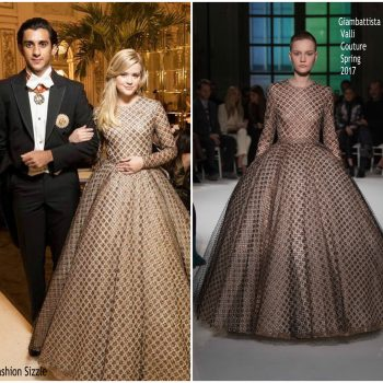 ava-phillippe-in-giambattista-valli-couture-bal-des-debutantes