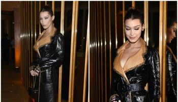 bella-hadid-in-chanel-v-magazine-dinner-in-honor-of-karl-lagerfrld