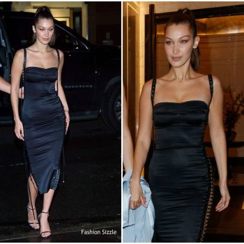 bella-hadid-in-dolce-gabbana-out-in-new-york
