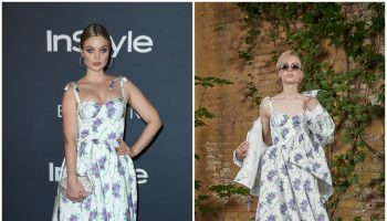 bella-heathcote-in-rosie-assooulin-3rd-annual-instyle-awards