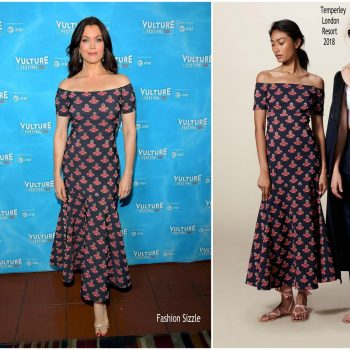 bellamy-young-in-temperley-london-2017-vulture-festival-la