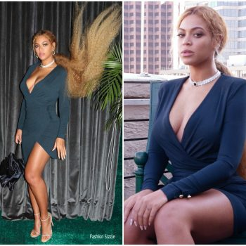 beyonce -in-alexandre-vauthier-serena-williams-alexis-ohanians-wedding