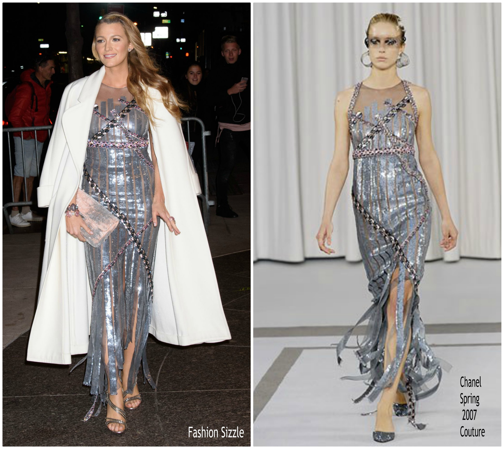 blake-lively-couture-all-i-see-is-you-premiere