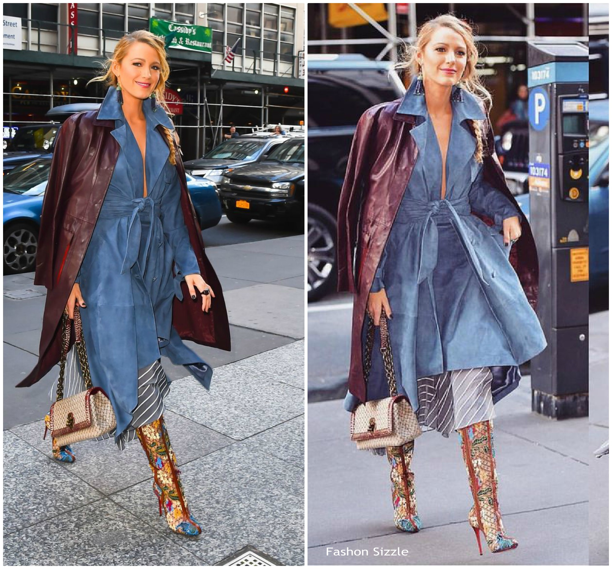 blake-lively-in-johnathan-simkhai-all-i-see-is-you-promo-in-new-york