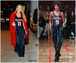 Blake Lively In Monse – 'All I See Is You' After-Party