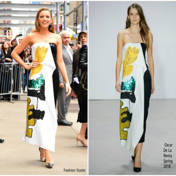 blake-lively-in-oscar-de-la-renta-good-morning-america