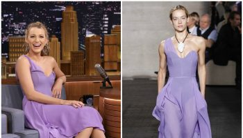 blake-lively-in-roland-mouret-tonight-show-starring-jimmy-fallon