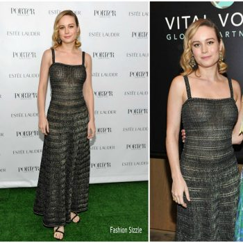 brie-larson-in-chanel- porter-incredible-women-gala