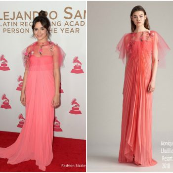 camila-cabello-in-monique-lhuillier-latin-recording-academys-2017-person-of-the-year-gala