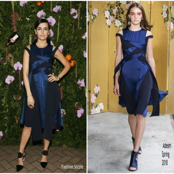 camilla-belle-in-adeam-cointreau-celebrates-cosmopolitan-the-art-of-la-soiree