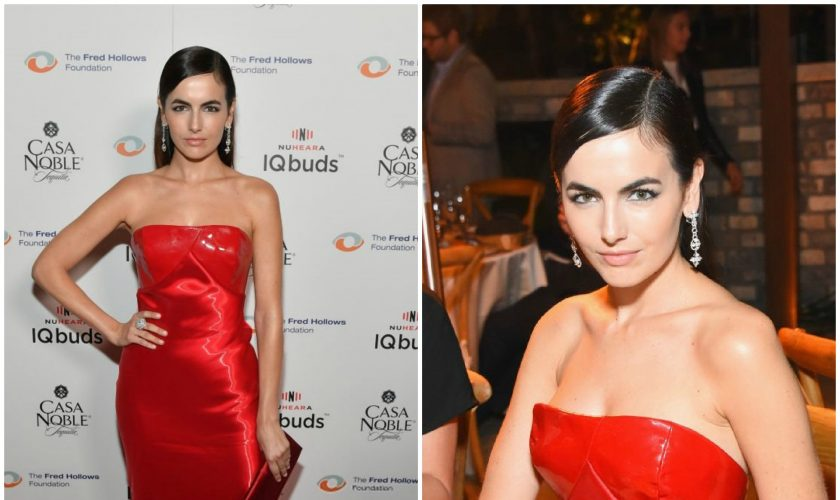 camilla-belle-in-ralph-lauren-the-fred-hollows-foundation-gala-dinner