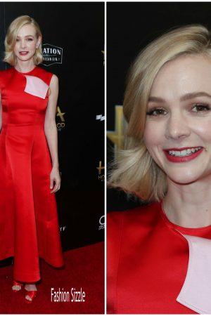 carey-mulligan-in-calvin-klein-2017-hollywood-film-awards